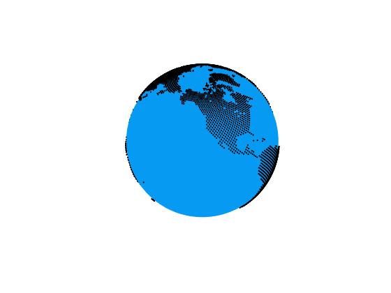 globestipple documentation